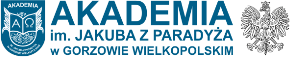 The Jacob of Paradyż University of Applied Sciences