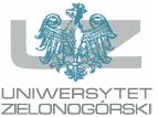 University of Zielona Gora